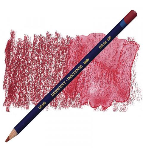 DERWENT INKTENSE CHILLI RED...