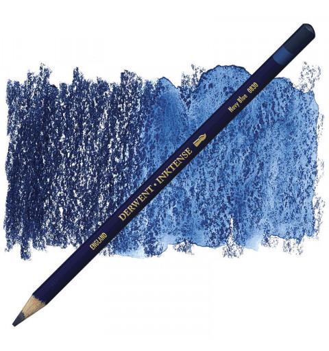 DERWENT INKTENSE NAVY BLUE...