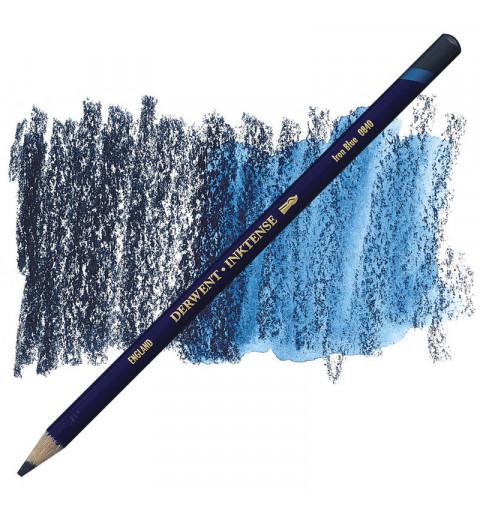 DERWENT INKTENSE IRON BLUE...