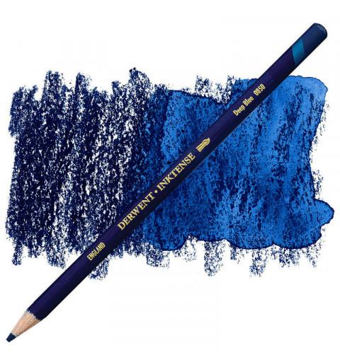 DERWENT INKTENSE DEEP BLUE...