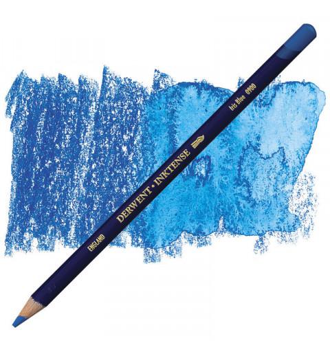 DERWENT INKTENSE IRIS BLUE...