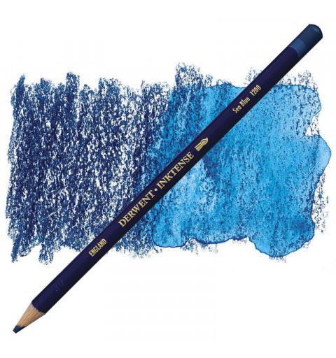 DERWENT INKTENSE SEA BLUE 1200