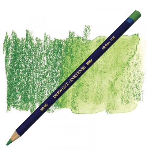 DERWENT INKTENSE FELT GREEN...