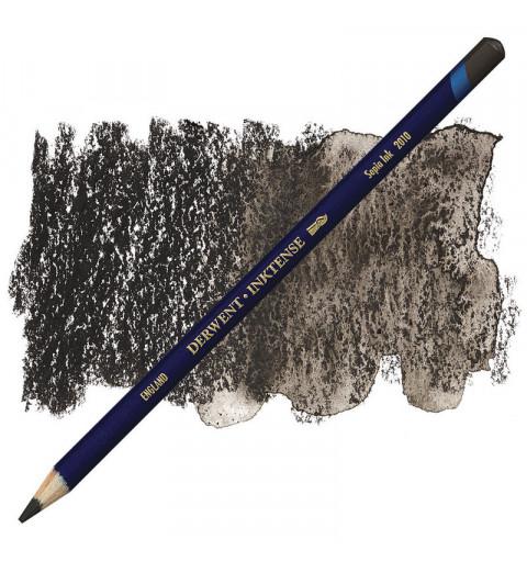 DERWENT INKTENSE SEPIA INK...