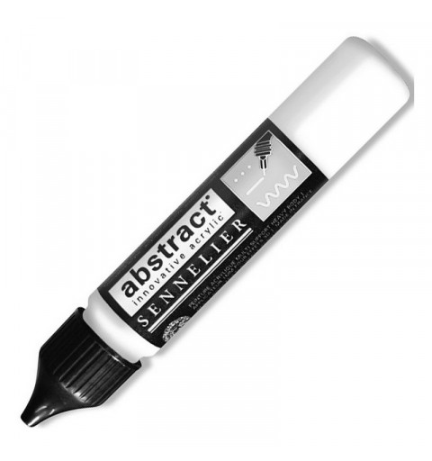 ABSTRACT 3D LINER 27ML –...