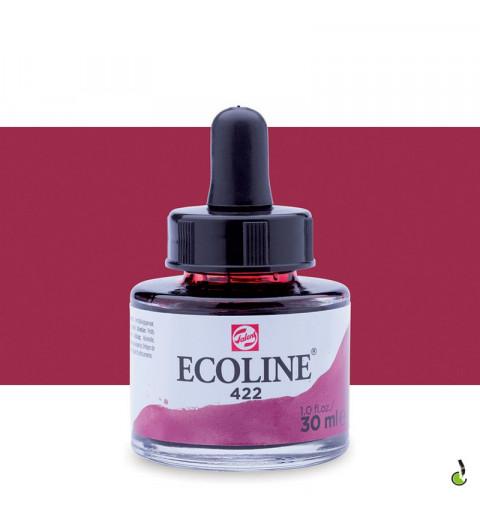 ECOLINE 30ML – REDDISH...