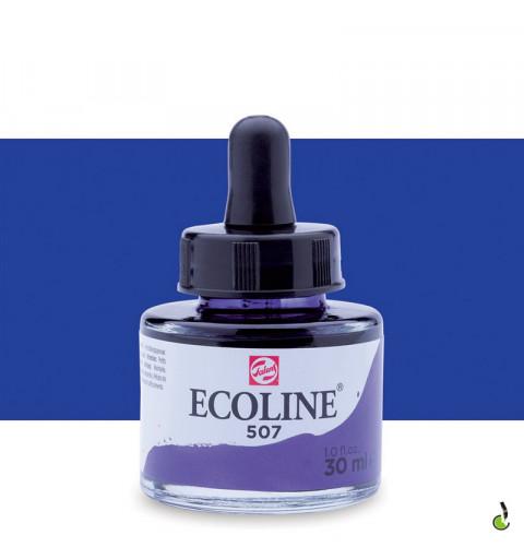 ECOLINE 30ML – ULTRAMARINE...