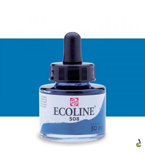 ECOLINE 30ML – PRUSSIAN...