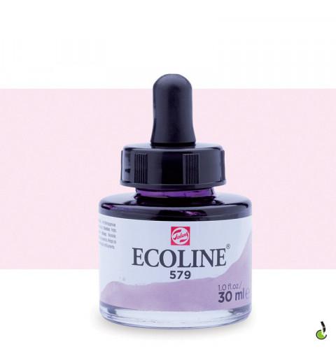 ECOLINE 30ML – PASTEL...