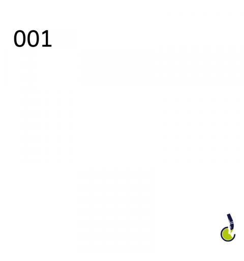 APA COLOR MATT 40ML –...