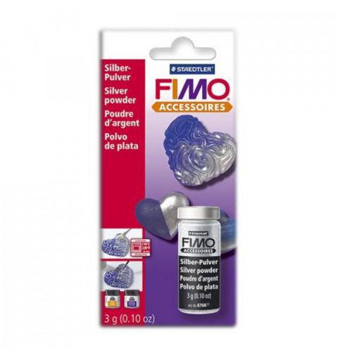 FIMO ACCESSORIES - POLVERE...