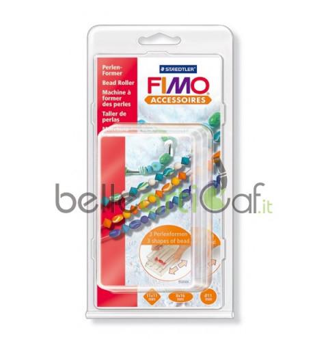 FIMO ACCESSORIES - MACCHINA...