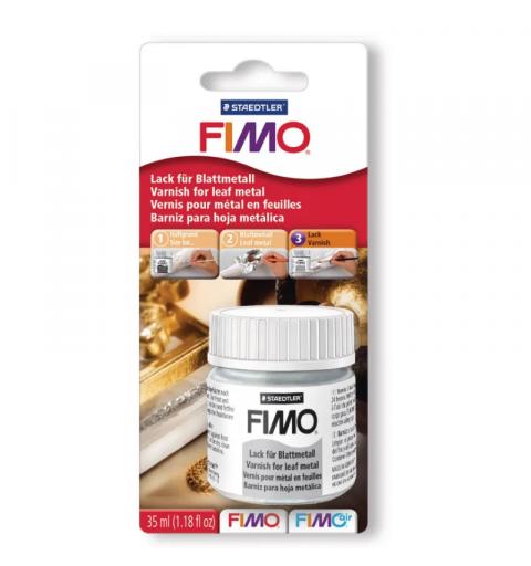 FIMO ACCESSORIES - VERNICE...