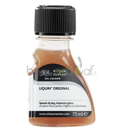 LIQUIN ORIGINAL 75ML