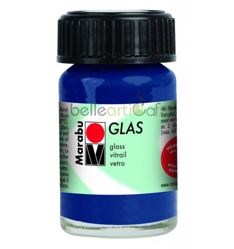 MARABU GLAS 15ML – NIGHT...