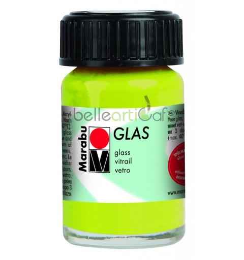MARABU GLAS 15ML – RESEDA 061