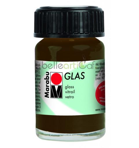 MARABU GLAS 15ML – CACAO 295