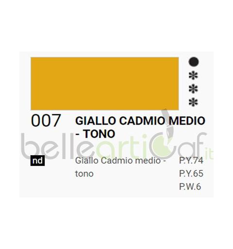 COL. OLIO FERRARIO IDROIL...