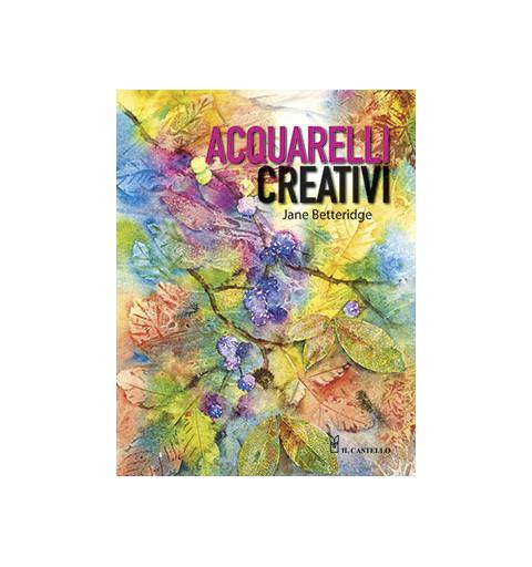 ACQUARELLI CREATIVI