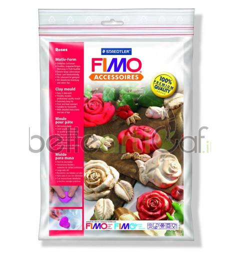 FIMO ACCESSORIES - STAMPI...