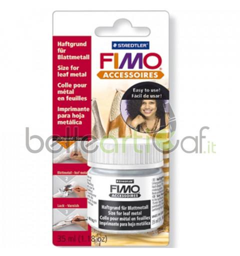 FIMO ACCESSORIES - ADESIVO...