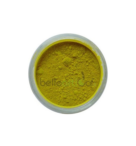 PIGMENTO  80 ml – GIALLO...