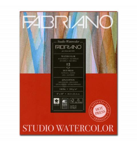 BLOCCO FABRIANO STUDIO...