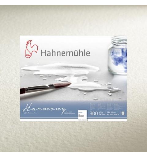 BLOCCO HAHNEMUHLE HARMONY...
