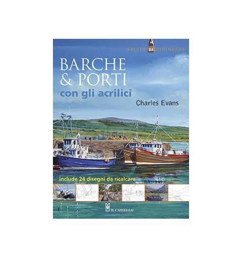 BARCHE & PORTI CON GLI...