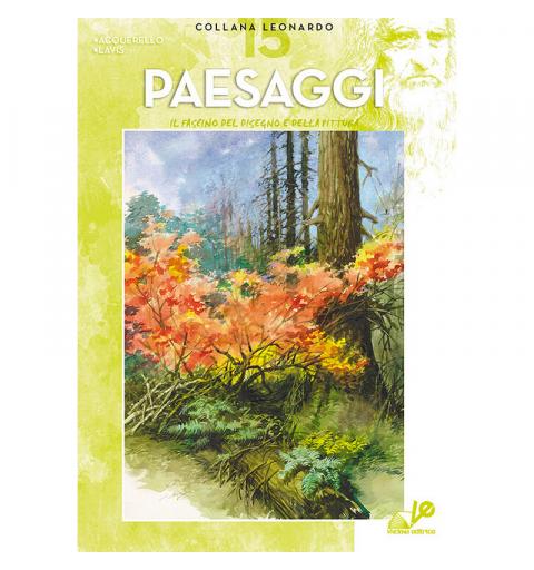 PAESAGGI 15