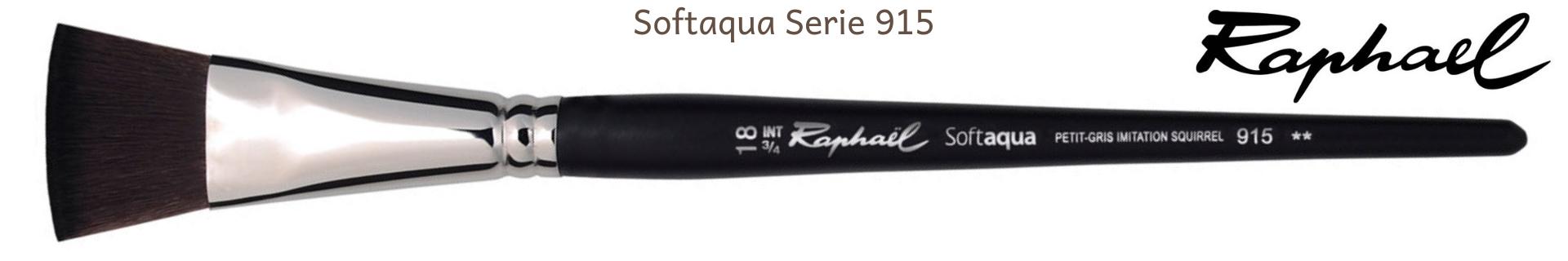 Raphael Softaqua 915 Piatti