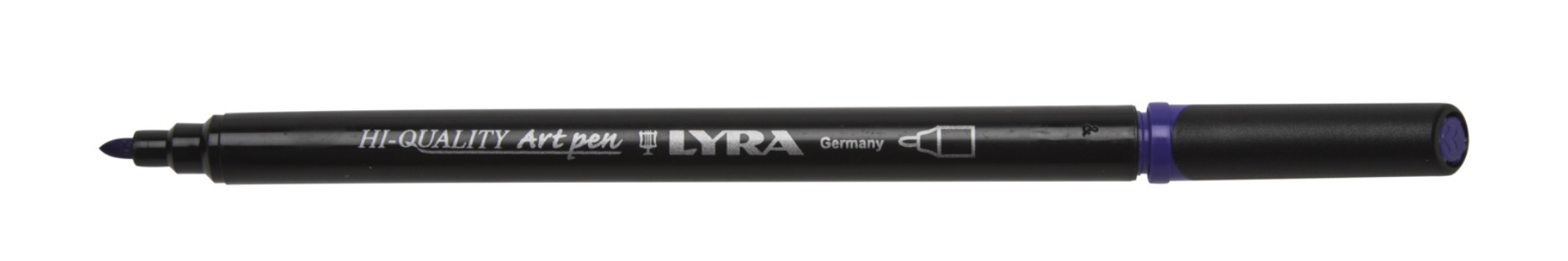 Lyra Hi-Quality Art Pen