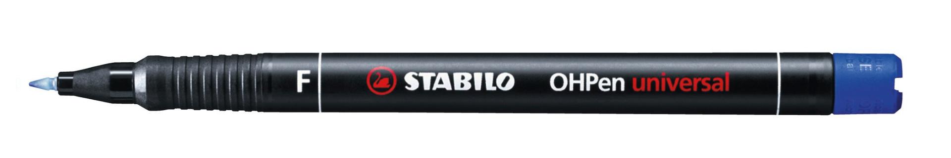 Stabilo OH Pen Universal
