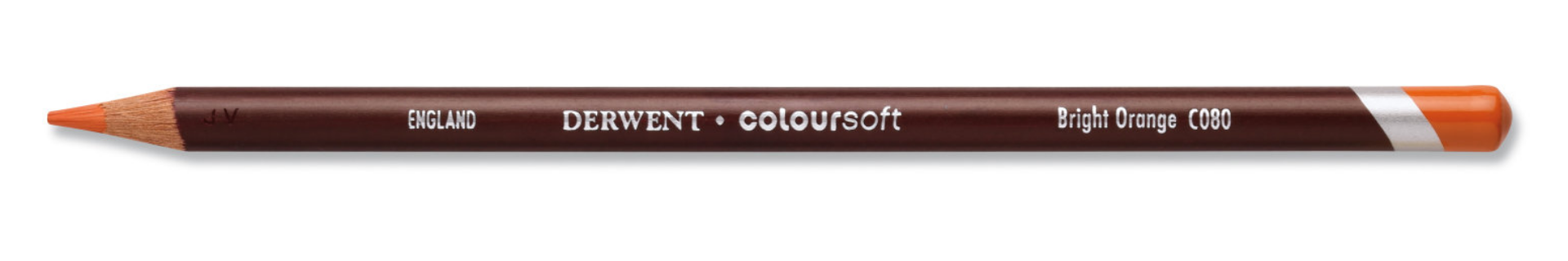 Coloursoft