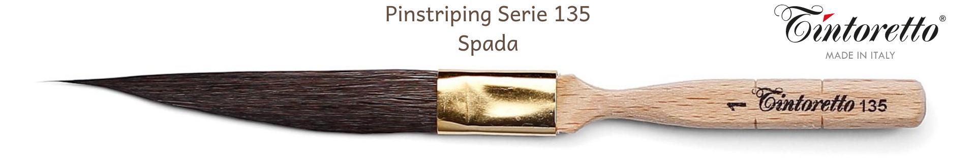 Tintoretto Serie 135