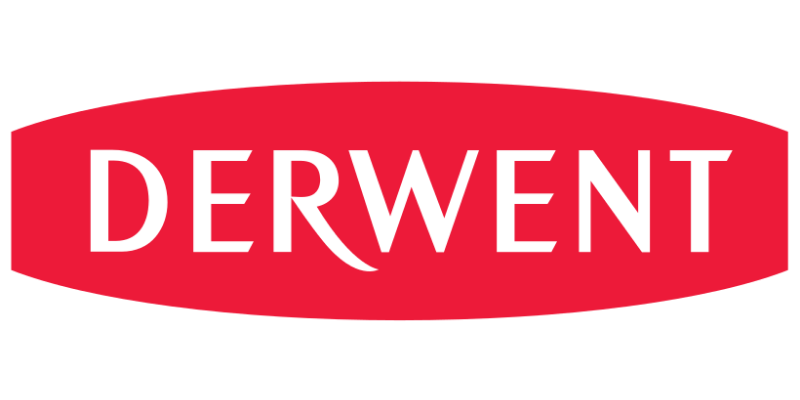 Derwent
