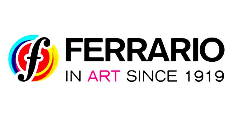 A.P.A. / Ferrario
